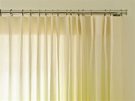 single pleat drapes single pleat curtains sue whimster