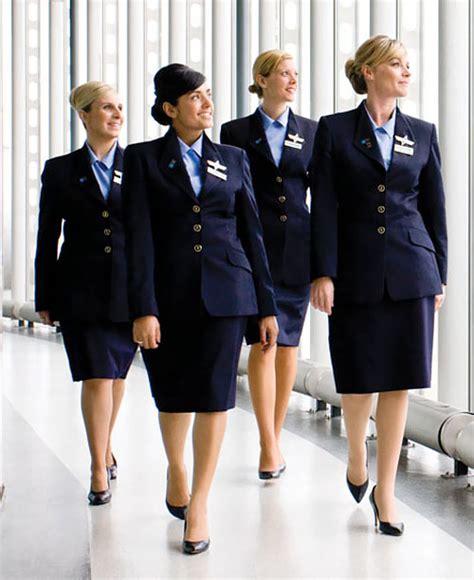 flight bilder news infos aus dem web