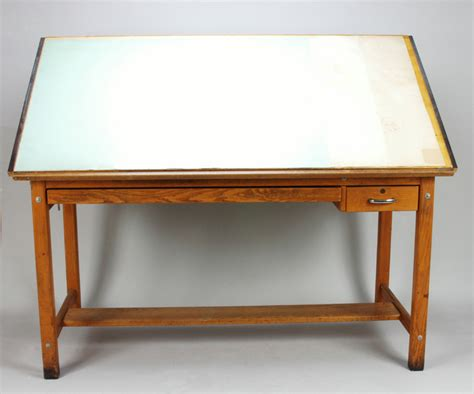 Engineering Drafting Table Engineering Drafting Table Drafting Table Kansapedia Kansas Historical Society Save On