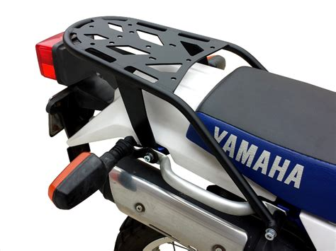 precision motorcycle racks products