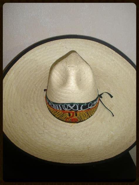 como hacer un sombrero de mariachi para nios sombrero charro fino fiesta baile mexico ni 241 o adulto