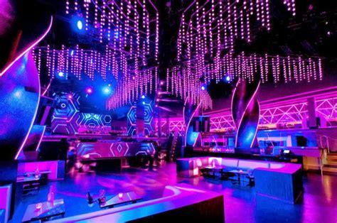 house club miami thomas jack ignites south beach at story nightclub in miami