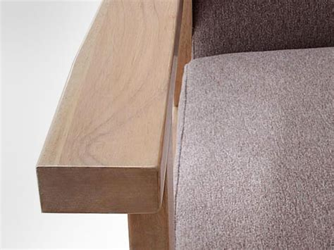 wooden sofa arm covers modern sofa cover wooden arm sofa fabric buy sofa cover