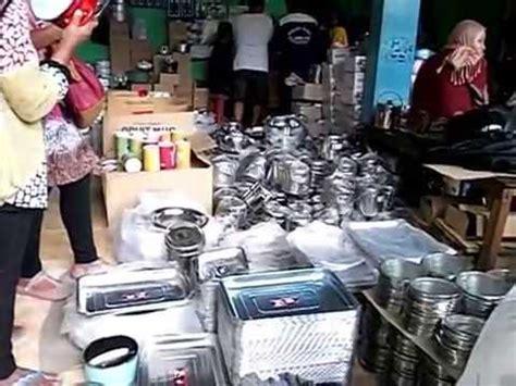 Panci Java wisata panci pan tourism taman dayu pandaan east java