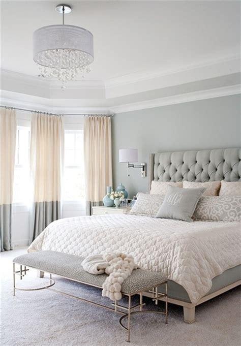 lustre chambre adulte emejing lustre chambre adulte contemporary amazing house