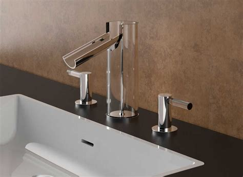consumer reports kitchen faucets best kitchen faucets consumer reports 100 images