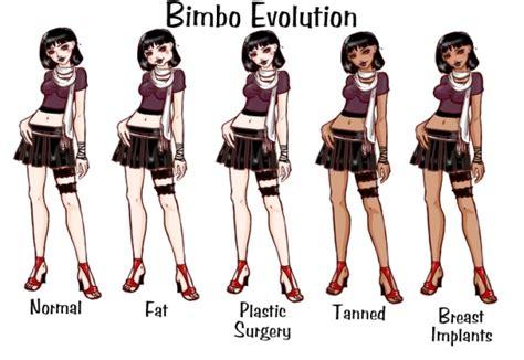 bimbo story club mind control bimbo transformation comics sex porn images