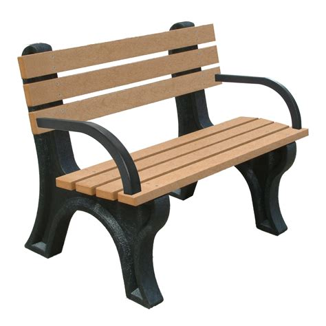 recycled benches outdoor bench design marvellous recycled benches plastic bench