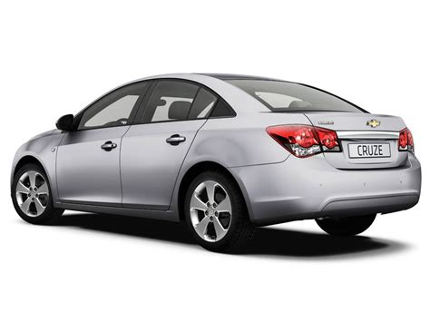 how to learn about cars 2012 chevrolet cruze user handbook chevrolet cruze lt 2012