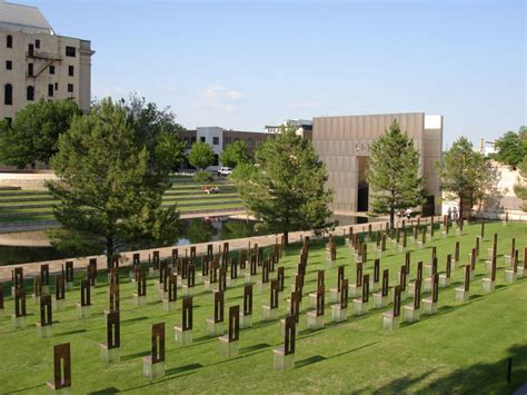Oklahoma Sweepstakes - remembering the oklahoma city bombing online sweepstakes com