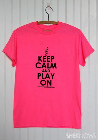 design t shirt slogan diy slogan t shirts