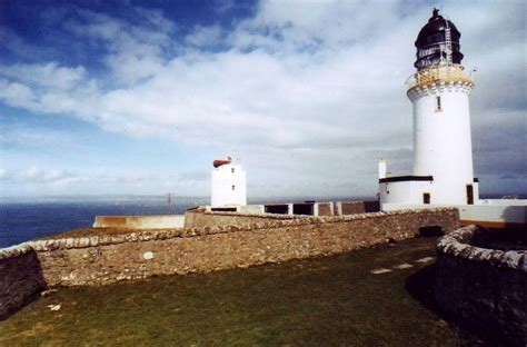 dunnet lighthouses for sale or rent