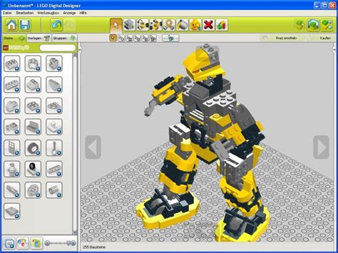 pin lego digital designer templates download image search