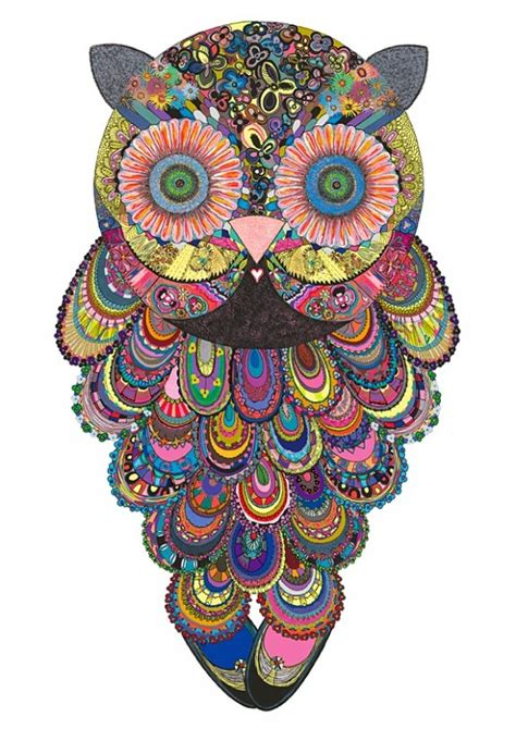 owl tattoo bad luck 522 best images about good luck owls on pinterest
