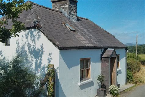 Brecon Beacon Cottages by Holidays Brecon Beacons Quality Cottages