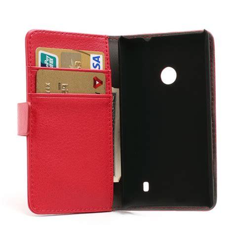 Hp Nokia Lumia Type 520 husa toc nokia lumia 520 book type rosie cubz