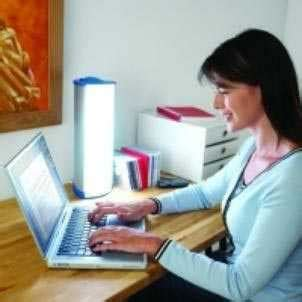 smart home gadgets tips to create your own smart home