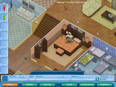 vf cara membuat anak di virtual families blog quot adiozh quot cara memiliki anak di virtual families