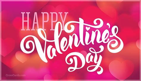 valentines day family free ecards greeting cards valentine s greeting card valentines day ecards beautiful