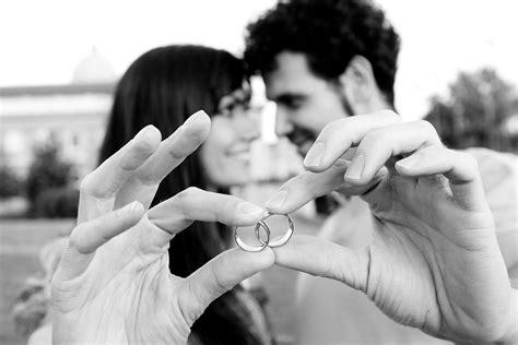 Wedding Shoot Photos by Pre Wedding Photoshoot Creative Ideas Www Imgkid