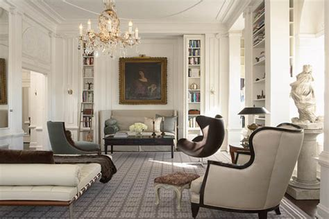 living decor ideas 7 awesome classical style living room decorating ideas