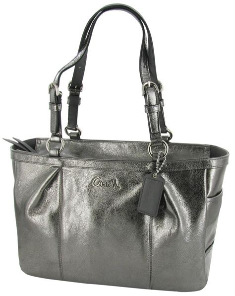 Demis Gotta Brand New Bag by 27 Best Brand New Bag Images On Couture Bags