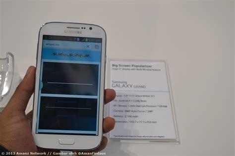 Samsung Di Malaysia samsung galaxy grand berharga rm1299 di malaysia amanz