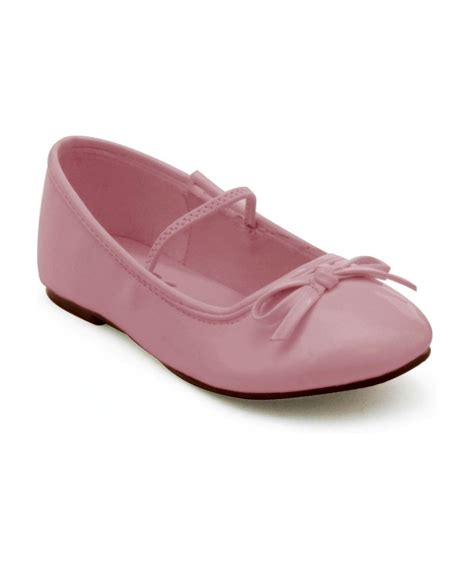 ballerina shoes ballet shoes pink costume shoes