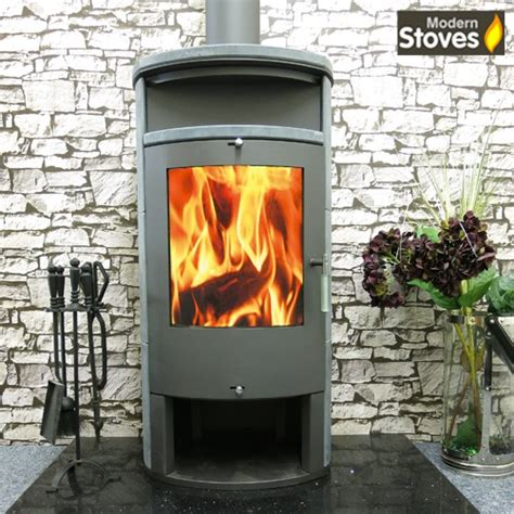 wood burning stoves wood burning stoves with back boiler