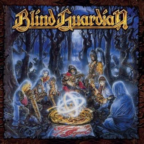 blind guardian somewhere far beyond album retrospective blind guardian s somewhere far beyond now