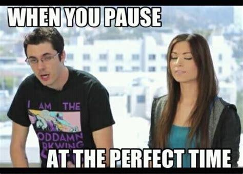 Smosh Memes - smosh games memes www pixshark com images galleries