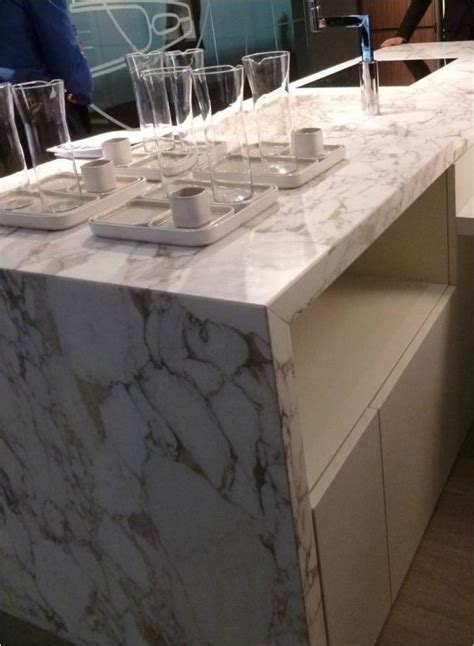 17 best images about laminate countertop tips on