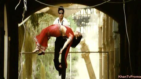Watch Ra One 2011 Ra One 2011 New Movie Trailer Ft Shah Rukh Khan Arjun Ral Kareena Kapoor Youtube
