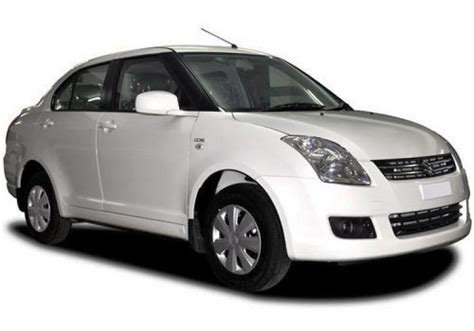 Email Id Of Maruti Suzuki For Customer Complaints Maruti Suzuki Likely To Introduce Dedicated Commercial