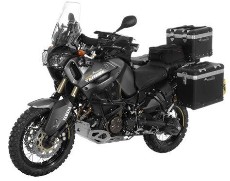 Edmond 7088 Superbig yamaha tenere so beautiful big trails garagens motos e coisas legais