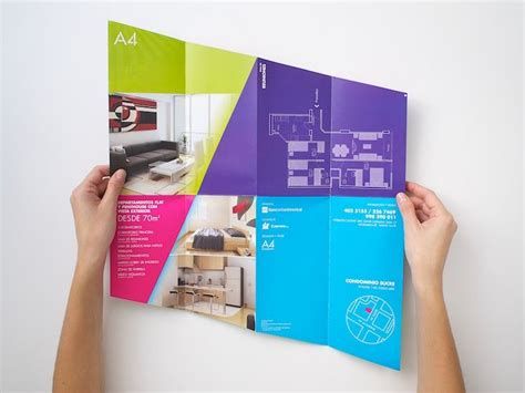depliant design inspiration 17 best images about brochure fold on pinterest chinese