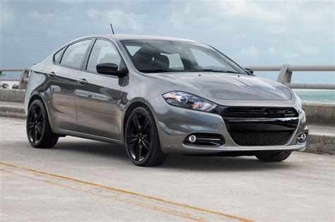 chrysler s 200 dodge s dart and chrysler s 200 are on their tour of