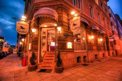 restaurant rosenbergstr stuttgart restaurants pr 232 s de il pomodoro au silberburgstrasse 72 224