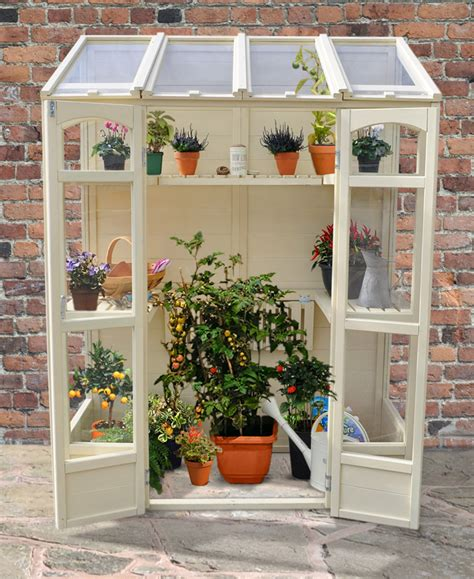 forest victghhd victorian tall wall greenhouse hd