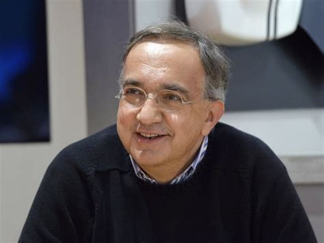 Chrysler Salary by Fca Ceo Marchionne Says Nhtsa Has Kicked New
