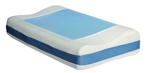 foam polystyrene pillow memory foam pillows memory foam curved bed pillow