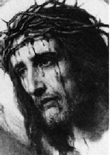 a physicians view of the crucifixion of jesus christ physician s view of crucifixion