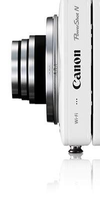 Lens Canon Es 86 White canon powershot n canon c 225 maras de fotos digitales powershot y ixus canon espa 241 a