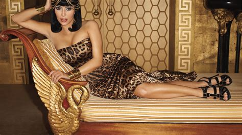 cleopatra couch cleopatra wallpaper 1920x1080 8493