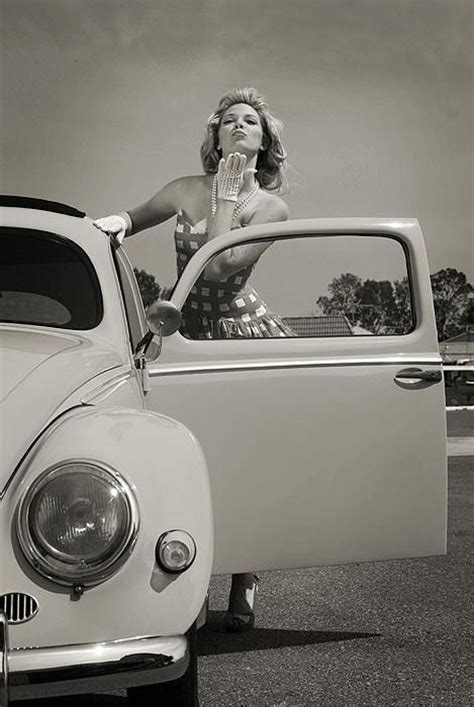 vintage koffer 849 318 besten 1950s retro pinup bilder auf