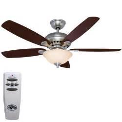 Hton Bay Ceiling Fan Manual Pdf Hton Bay Redington Fan Wiring Diagram Bay Free