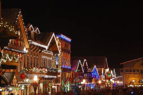 25 best images about leavenworth christmas on pinterest