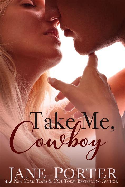 in take me cowboy take me cowboy tule publishing