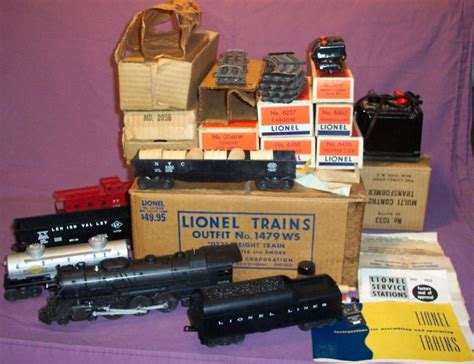 wiring diagram lionel cattle car k