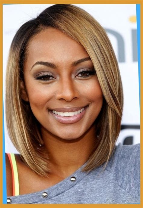 picture of highlights in african american women hair african american hair with blonde highlights hairs